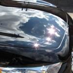 Полировка автомобилей в Саратове | АвтоСервис СарСТО
