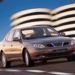 Цены на ремонт автомобиля ДЭУ (Daewoo)