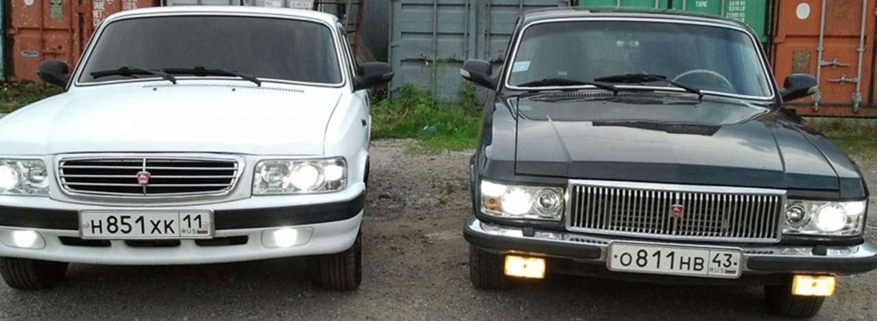 Цены на ремонт автомобилей ГАЗ в Саратове